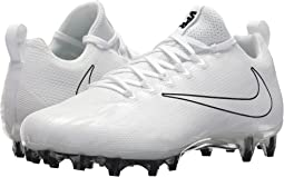 Nike - Vapor Untouchable Pro Lax