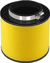 400EX Air Filter for Honda Foreman 17254-HN1-000 500 4x4 (TRX500FM, TRX500FE, TRX500FPE & TRX500FPM) Dual Stage ATV