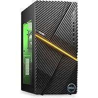 Dell G5 Gaming Desktop with Intel Hex Core i5-10400F / 8GB / 1TB / Win 10