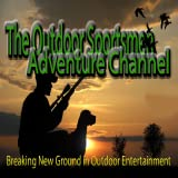 The Outdoor Adventures Channel
