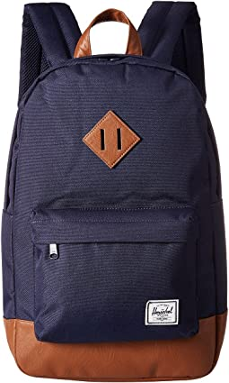 c5a21344ea3e Men s Herschel Supply Co. Backpacks + FREE SHIPPING