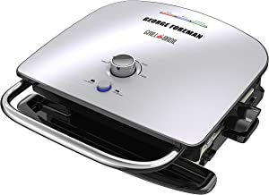 Best microwave with grill function Reviews