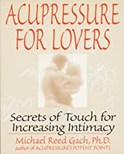 Best acupressure for lovers book Reviews