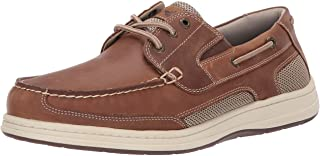 Men's Beacon Boat Shoe