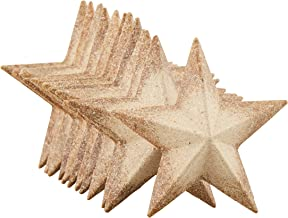 Best 3d wooden stars Reviews