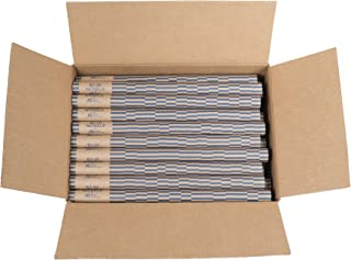 Royal Sovereign Preformed Coin Wrappers Coin Roll Wrapper, Nickles (FSW-1008N)
