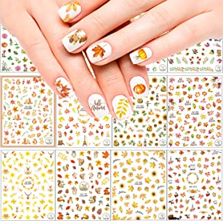 Best canada day nail art designs Reviews