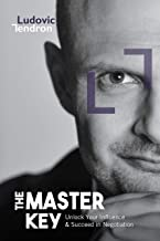 The Master Key: Unlock Your Influence and Succeed in Negotiation (English Edition)