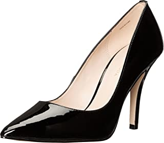Pelle Moda Women's Vicious Ankle Strap Sandal