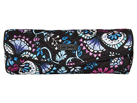 819242f790 Vera Bradley Iconic On a Roll Case at Zappos.com
