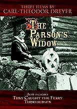 Parson's Widow