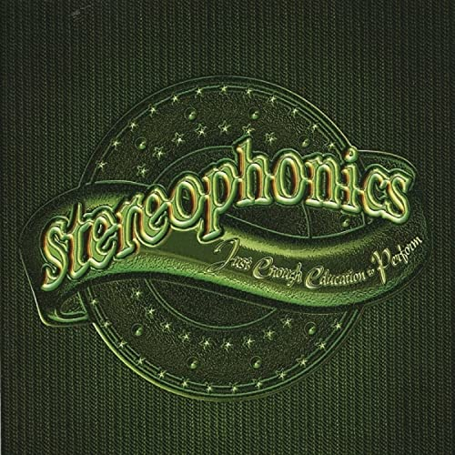 56295bc246b2 Handbags And Gladrags by Stereophonics on Amazon Music - Amazon.com