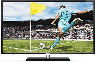 Amazon.es: Grundig - Televisores / TV, vídeo y home cinema ...