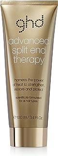 comprar comparacion ghd Advance Split Therapy - cuidado del cabello, 100 ml
