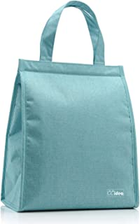 Best thermos lunch bag Reviews