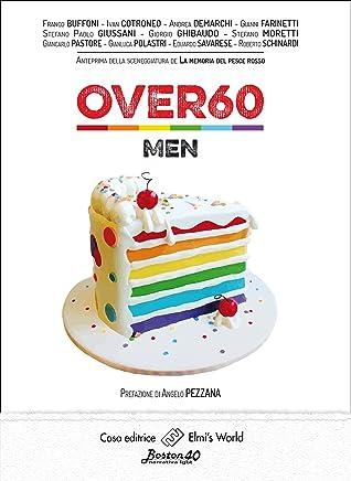 Over60 - Men