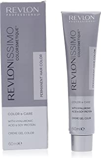 Revlon Colour Accessories, 60 ml