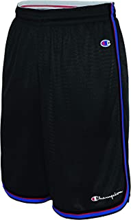 Champion Core Basketball Short