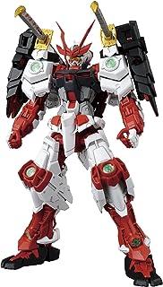 Bandai Hobby MG Sengoku Astray Gundam Model Kit (1/100 Scale)