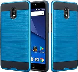 Best vivo one phone case Reviews