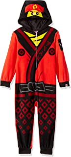 Best lego ninjago onesie pajamas Reviews