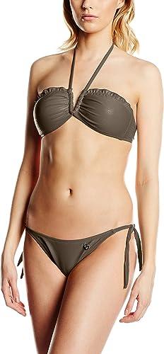 Bellissima Bikini Beverly Hills - Haut de Maillot de Bain - Femme