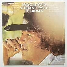 Best mac stereo rose Reviews