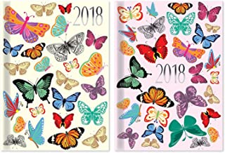 Best tallon diary 2018 Reviews