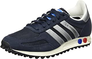 94e40e6883 Amazon.it: adidas trainer uomo