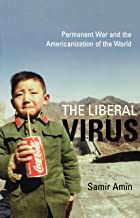 Best the liberal virus Reviews