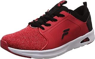 Fila Men's Gior Sneakers