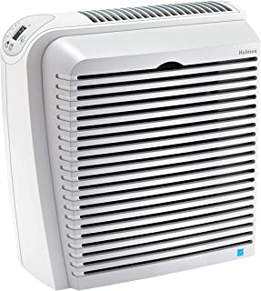 Blueair Classic 480i Air Purifier for Home with HEPASilent Technology and Dual Protection Filters for Relief fromAllergies, Viruses, Pets, Dust, Asthma, Odors, Smoke - Medium to Large Rooms Dyson Pure Cool, TP04 - HEPA Air Purifier and Tower Fan, White/Silver Coway AP-1512HH Mighty Air Purifier with True HEPA and Eco Mode Holmes True HEPA Allergen Remover Air Purifier with Digital Display for Medium Spaces, White