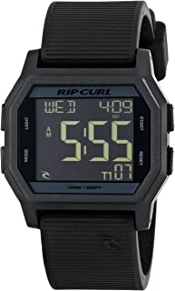 Rip Curl Watch