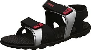 Puma Unisex Tauras Sneakers