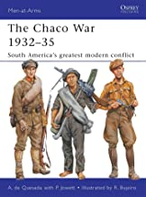Best the gran chaco war Reviews