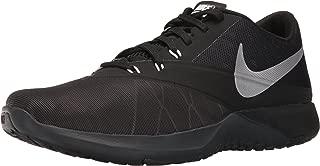 Nike Men's Fs Lite Trainer 4
