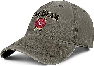 Best jim beam cowboy hat Reviews