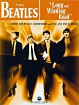 Beatles - Long and Winding Road