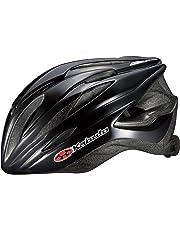 OGK KABUTO(オージーケーカブト) ヘルメット FIGO M/L (頭囲 57cm~60cm未満)