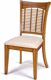 Best hillsdale bayberry dining set Reviews