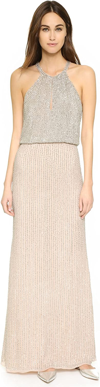 Parker Women's Marceline Gown