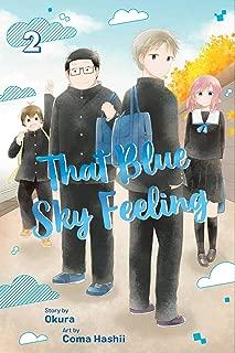 That Blue Sky Feeling, Vol. 2 (2)