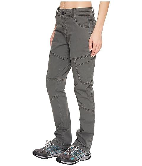 libre Wadi Investigación Rum carbón pantalones al leña aire de qRptE