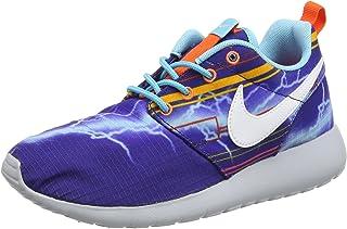 [ナイキ] Nike - Roshe One Print [並行輸入品] - 677782401 - Size: 25.0