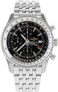 Breitling - A2432212.B726.443A - Reloj, Correa de Acero