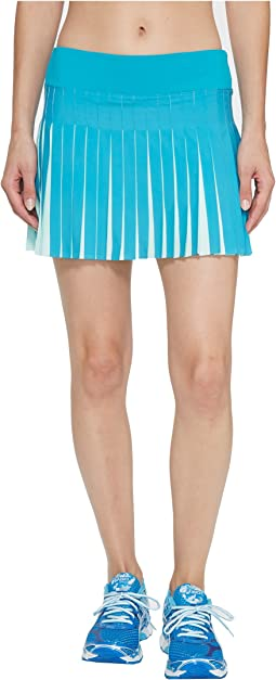 ASICS - Athlete Pleat Skort