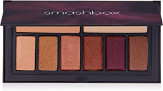 SmashBox Cover Shot Eye Shadow Palette, 0.27 Ounce