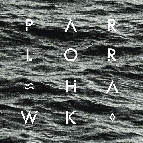 Parlor Hawk