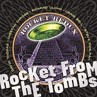 Best aint it fun rocket Reviews
