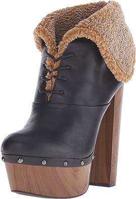 Jessica Simpson Women's Daane Boot